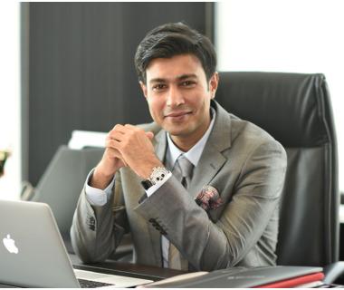 Abdulla Kunhi
