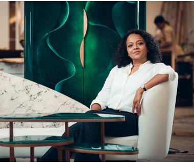 Melani Sabhaney