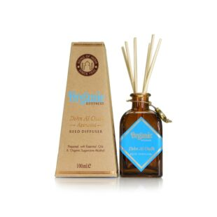 ORGANIC GOODNESS REED STICKS DEHN AL OUDH