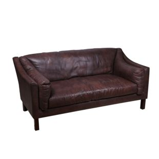 REGINALD SOFA