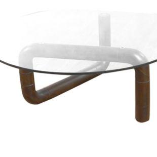 BRILLO MODERN COFFEE TABLE