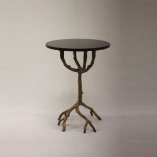 SOLIDO ROOT TABLE