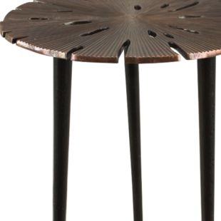 GRENADIL SIDE TABLE