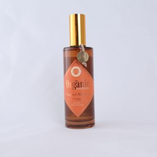 NARANGI ORANGE ORGANIC ROOM SPRAY