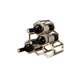CHATEAU MARGAUX WINE HOLDER