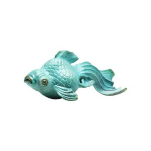 PUPFISH DECO