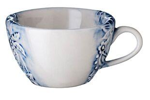 HADLEE IMPRESA COFFEE CUP