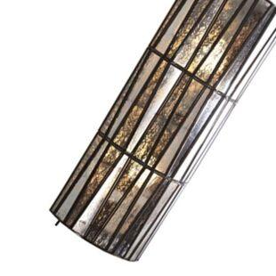 AVA GROW WALL LAMP