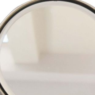 Classikos Round Wall Mirror - Small