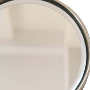 Classikos Round Wall Mirror - Medium