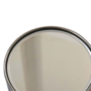 Classikos Round Wall Mirror - Large