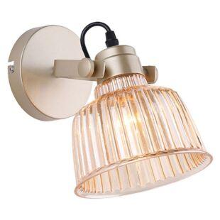 CEMIEN BRICK LAMPS