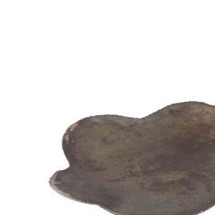 Palankudi Large Antique Platter