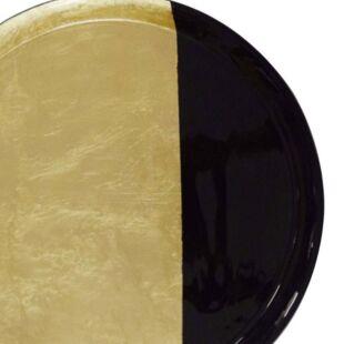Noiro Ori Wall Plate