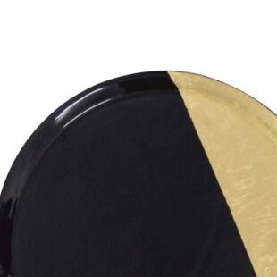 Noiro Noir Metal Wall Plate