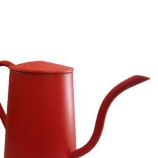 Lala Decorative Watering Can