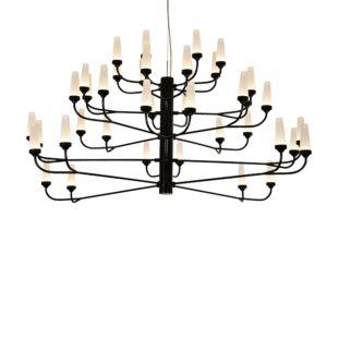 LAYARO LAMPS