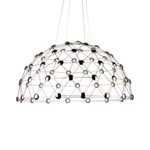 DUNE LAMPS