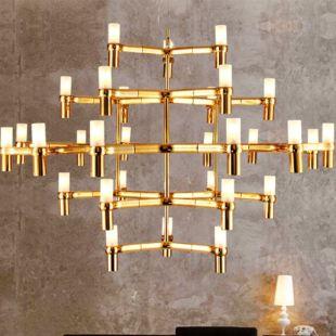 LAMYAS LUMIDECO WALL LAMPS