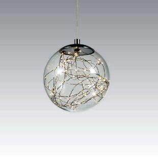 COBRA LUMIDECO WALL LAMPS