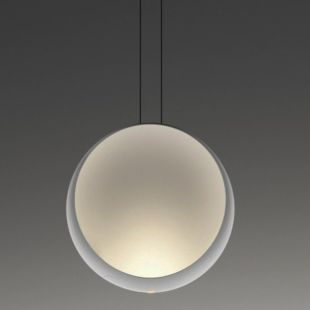 DOTLOON LUMIDECO SUSPENDED LAMPS