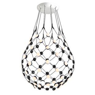 NETTIE LAMPS