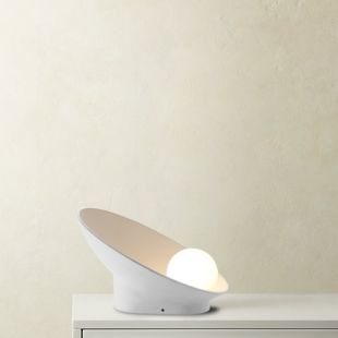 LUMIDECO PEARLS TABLE LAMP