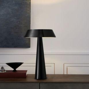 LUMIDECO APERTURE TABLE LAMP