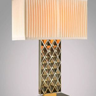 TEDDY LACOMO LUMILUCE TABLE LAMPS