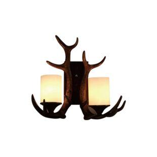 ARIZONA CEILING LAMPS