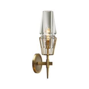 THEODORE DELIRIOUS LUMILUCE WALL LAMPS