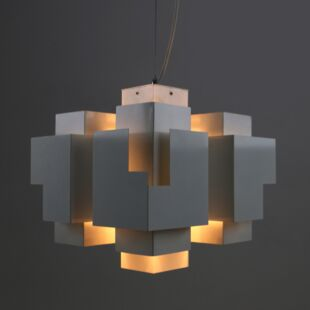THIERRY KELSA LUMILUCE SUSPENDED LAMPS