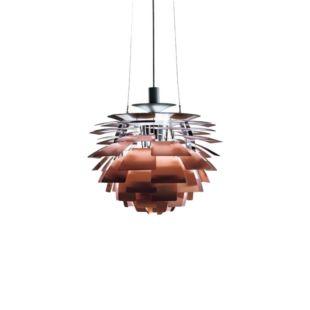 TERREL ORALEEN LUMILUCE SUSPENDED LAMPS