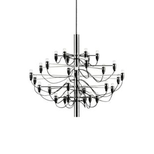 LENORA SUSPENDED LAMPS