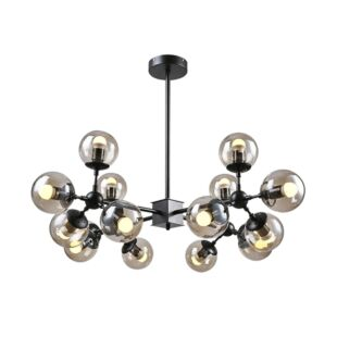 MEHROS SUSPENDED LAMPS