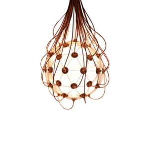 WINGTON SUSPENDED LAMPS