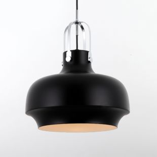 SHEILA SUSPENDED LAMPS