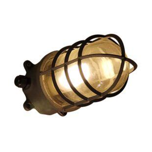NOLDIA SUSPENDED LAMPS
