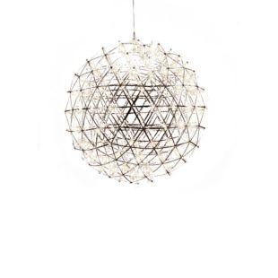 TRIGG CLOWN LUMILUCE SUSPENDED LAMPS