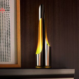 COLTRANE LUMILUCE TABLE LAMPS
