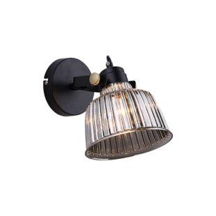 CEMIEN CRIMSON LAMPS