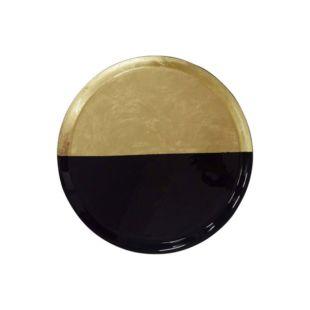 Noiro Medio Wall Plate