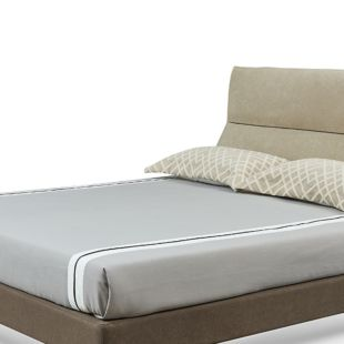 ARIA MAJESTY BED