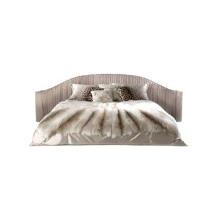 PEARL MERMAID ABALONE BED