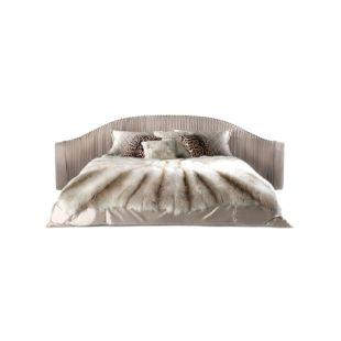 PEARL MERMAID ABALONE BED